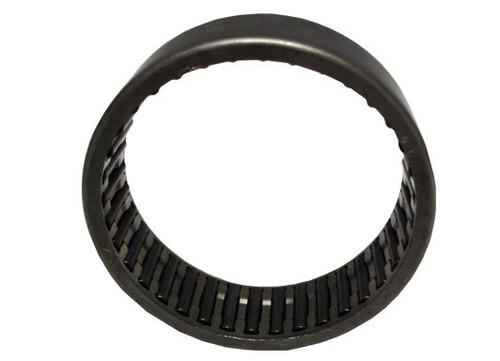 INA Roller Cam Bearings HK6012, 60mm x 12mm