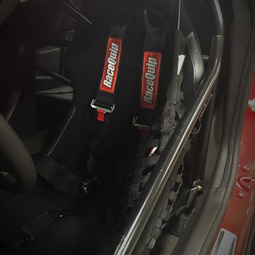 2014 Race Proven COPO Camaro