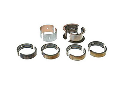 MS-1110H Clevite Spacer Bearing