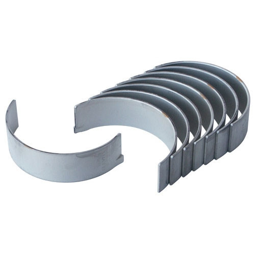 CB-663HD Clevite Rod Bearing