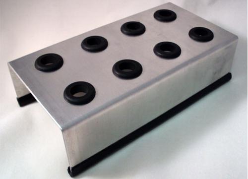 Spark Plug Holder 9241