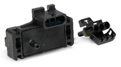 Holley 3 Bar Map Sensor 554-107
