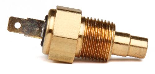 Holley Coolant Temp Sensor 534-2