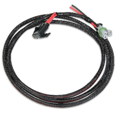 MAIN POWER IGNITION HARNESS 558-308
