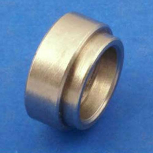 Daytona Sensors Stainless Steel Weld Nut 115007