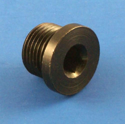 Daytona Sensors Hex Socket Plug 115002