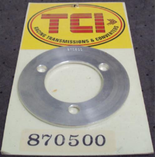 TCI Crank Trigger Shim 870500