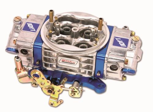 Quick Fuel Q-Series 4-Barrel Carburetors Q-950-A