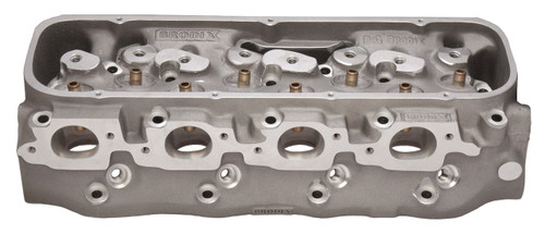 BB-3 XTRA Series CNC Oval Cylinder Head 2038110 (pr)
