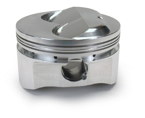 Diamond Piston Set 11777