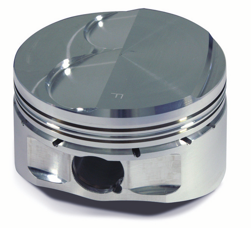 Diamond Piston Set 11525