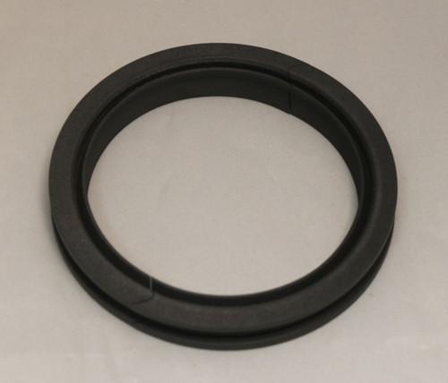 Tri-Tec Seal 15635-DL-400