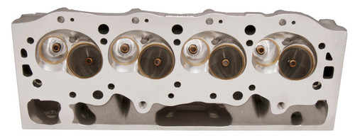 Brodix Cylinder Heads Head Hunter Series/24° 2138102