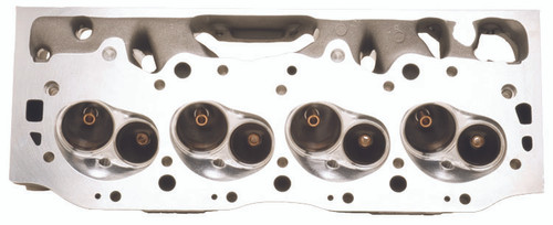 Brodix Cylinder Heads Race-Rite Big Block Series/26° 2061001