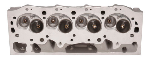 Brodix Cylinder Heads BB-3 Xtra Series/24° 2038117