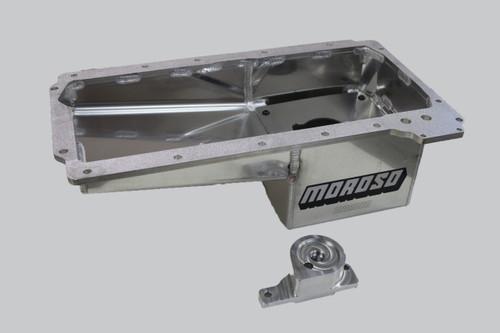 Moroso 21151 LS/COPO Oil Pan