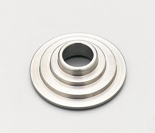 Manley Titanium Valve Spring Retainers 23630-16