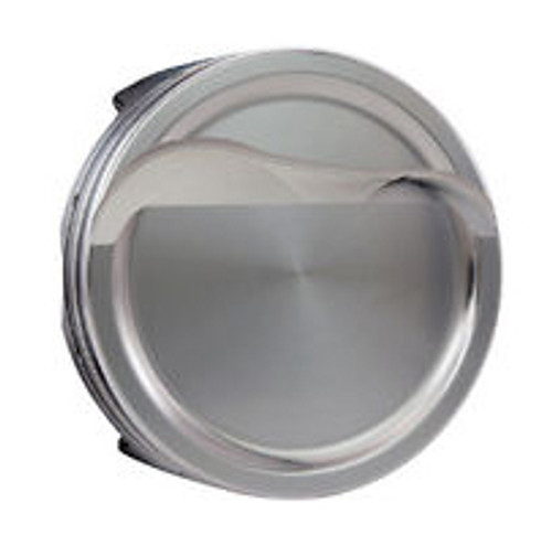 CP Bullet Pistons BC1030-030