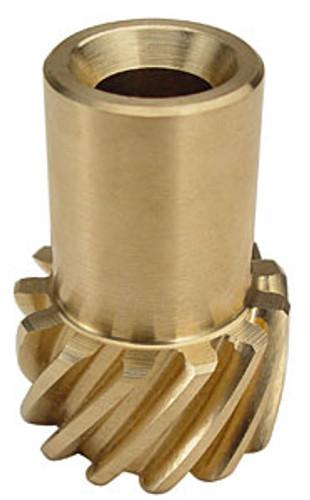 Bronze Distributor Gears Comp Cams 412