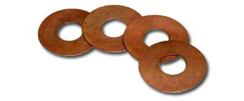 Valve Spring Shims Comp Cams 4739-16