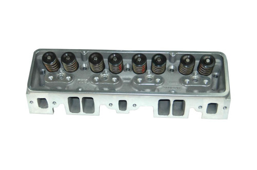 Dart SHP Special High Performance Cylinder Heads 127222