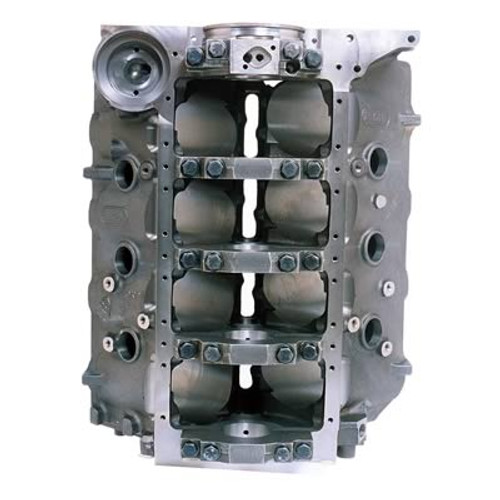 Dart Big M Big Block Chevy Cast Iron Bare Blocks 31263654