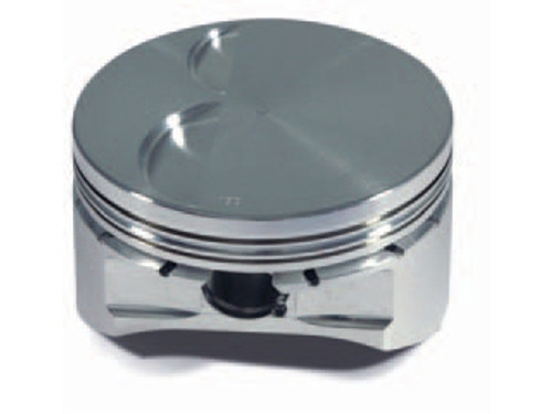 Diamond Piston Set 11510R1 - For Chevy LS1 6.0 Liter