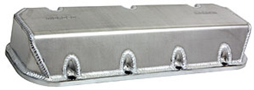 Moroso 68350 Fabricated Aluminum Valve Covers
