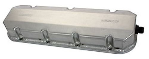 Moroso 68356 Fabricated Aluminum Valve Covers
