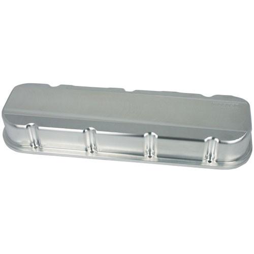 Moroso 68469 Die Cast Aluminum Valve Covers
