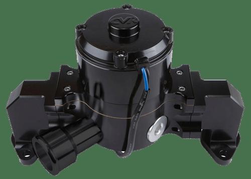 CVR BBC Billet Water Pump 8554