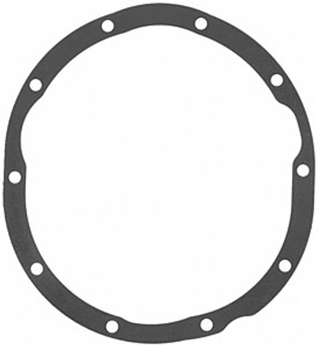"Fel-Pro 2302 9"" Rear End Gaskets"
