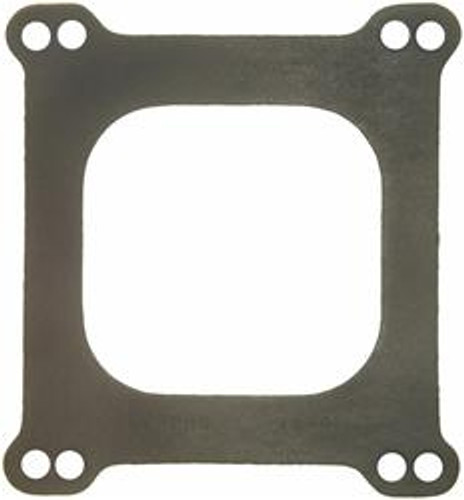 Fel-Pro Performance Carburetor Mounting Gaskets 1900