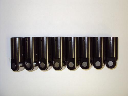 Jesel Lifters 8 - .937 x .785