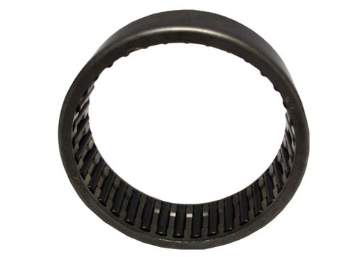 INA Roller Cam Bearings HK5520, 55mm