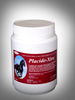 Placide Xtra 250g