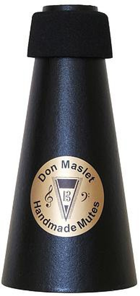 Maslet Horn Touring Mute