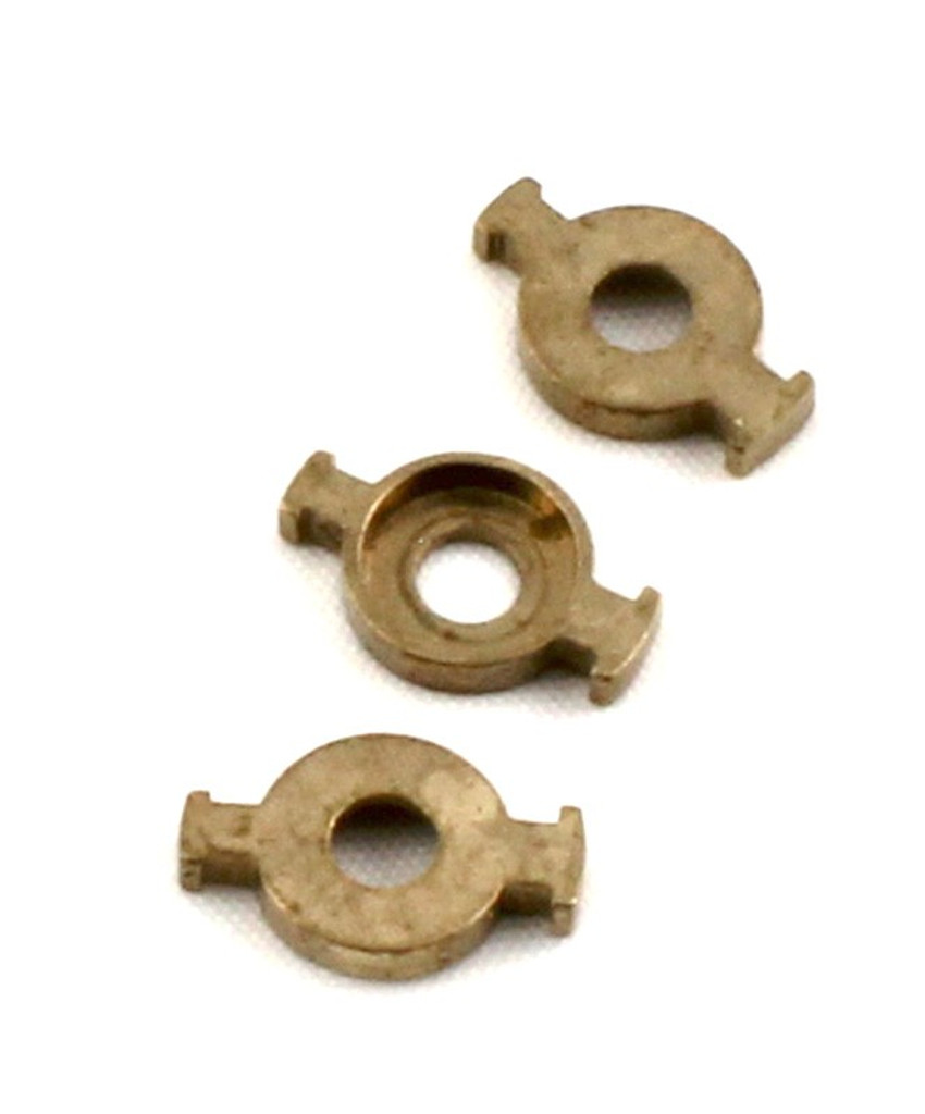 Bach Brass Valve Guides