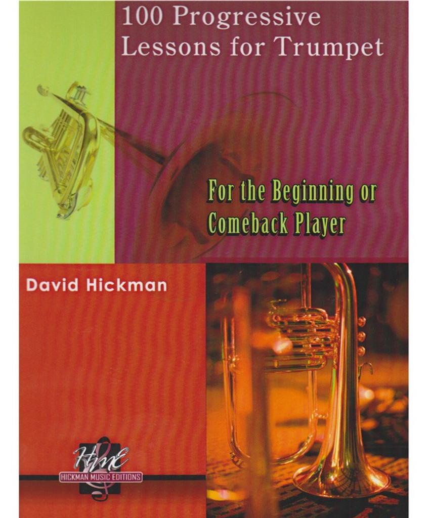 Hickman 100 Lessons