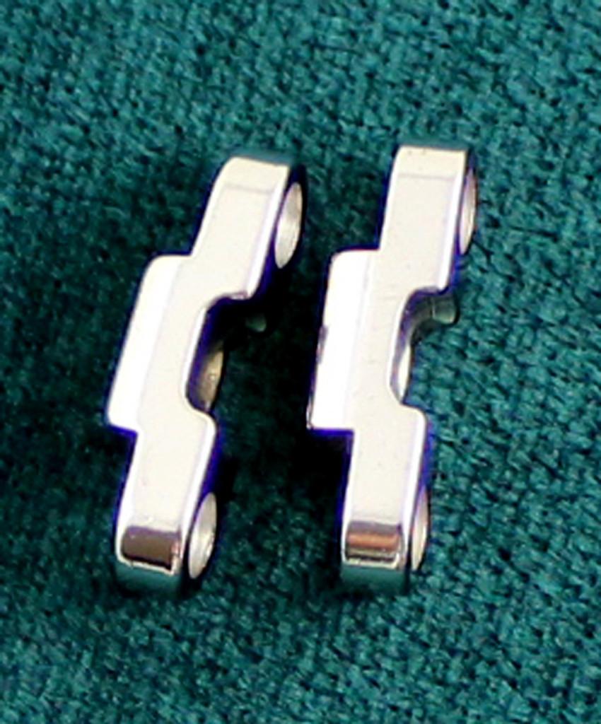 Crossbar, Alex Hand Rest