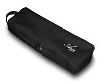 Aria Stand Light Carrying Bag