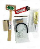 Rotor Maintenance Kit