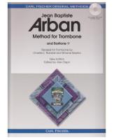 Arban's Trombone Method