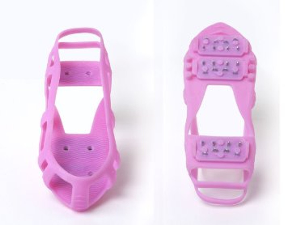 STABILicers Lite, Pink