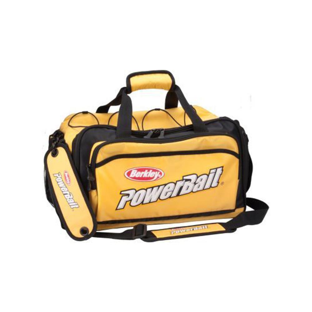 Berkley Freshwater Tackle Bag, Medium