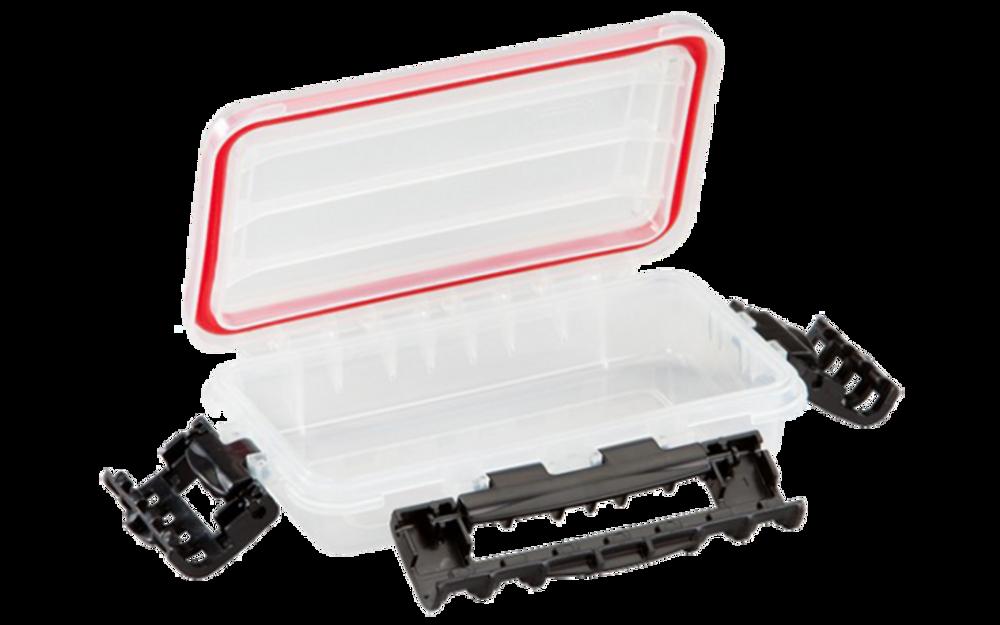 Plano Waterproof Stowaway Box