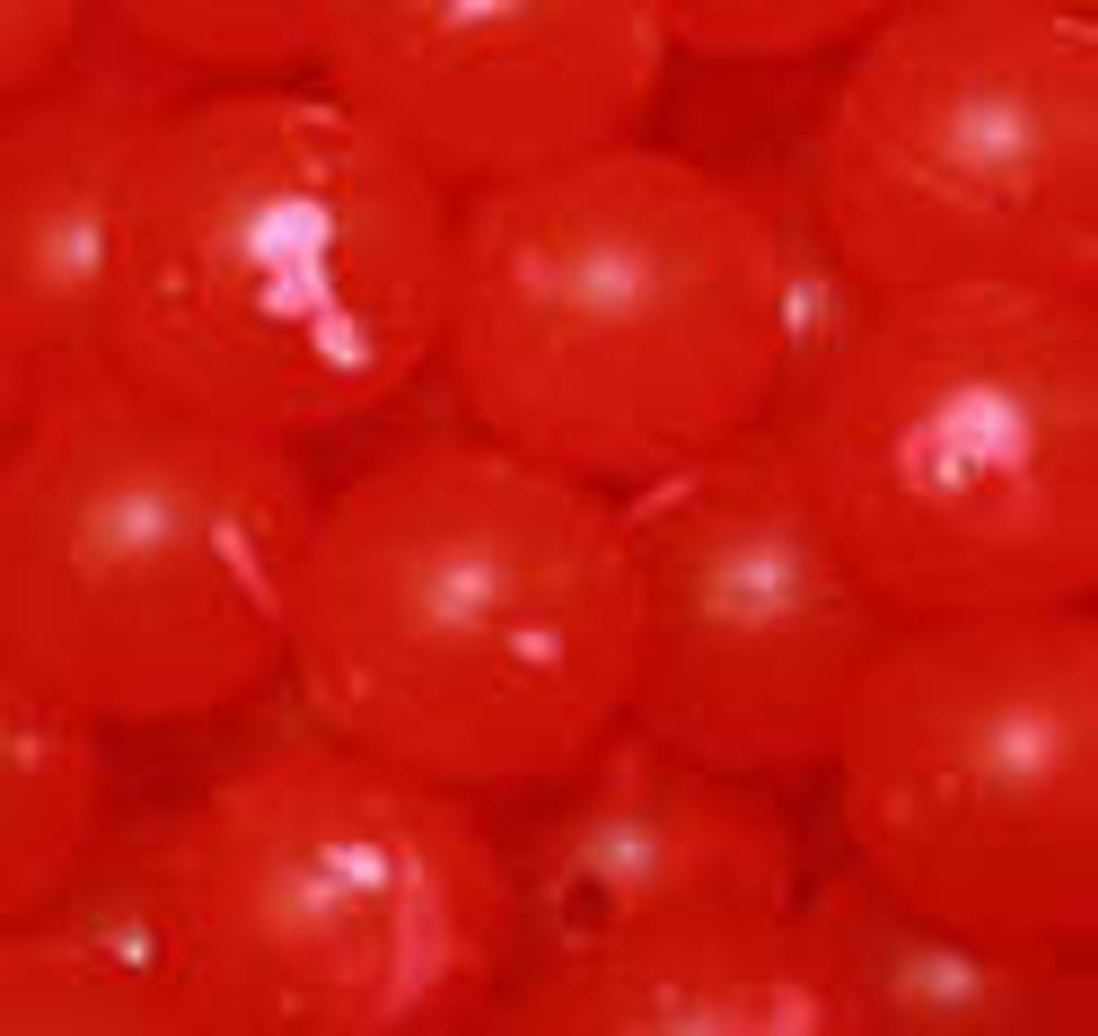 Troutbeads 8 mm, 40 pk