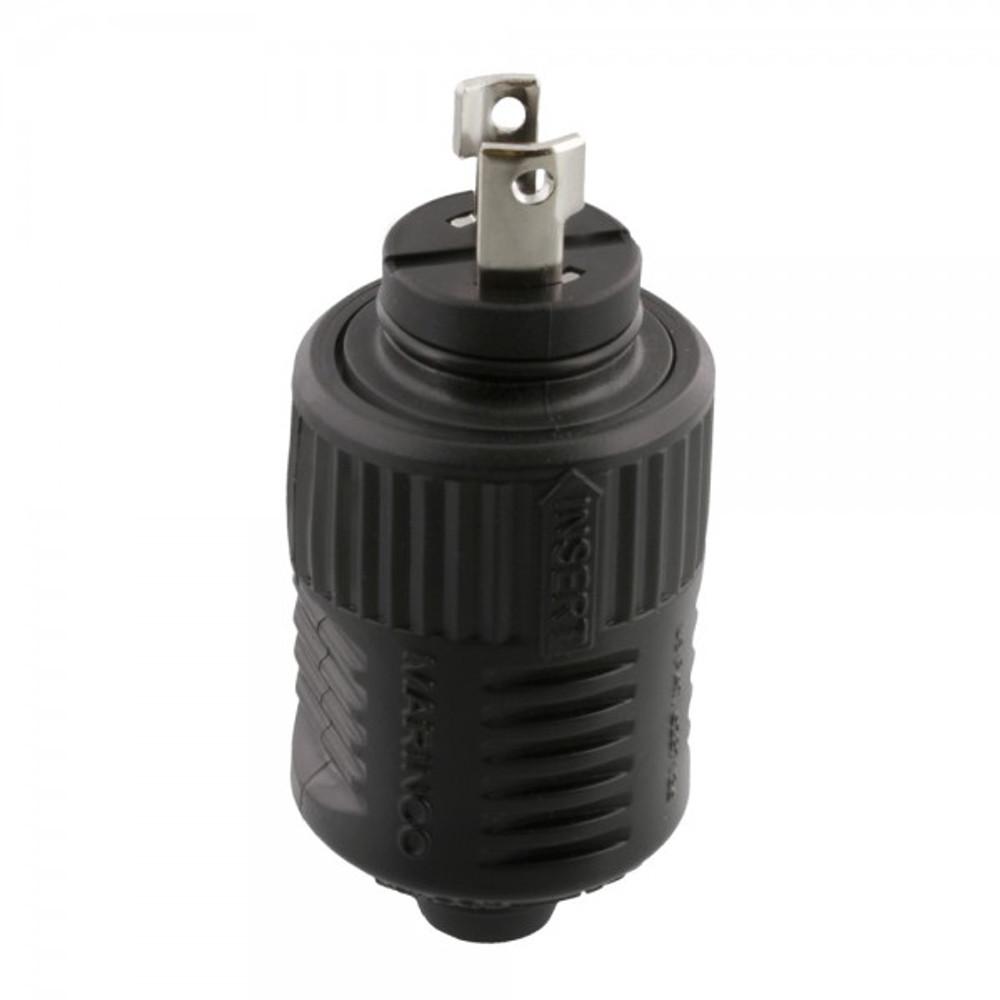 Scotty 12V Downrigger Plug