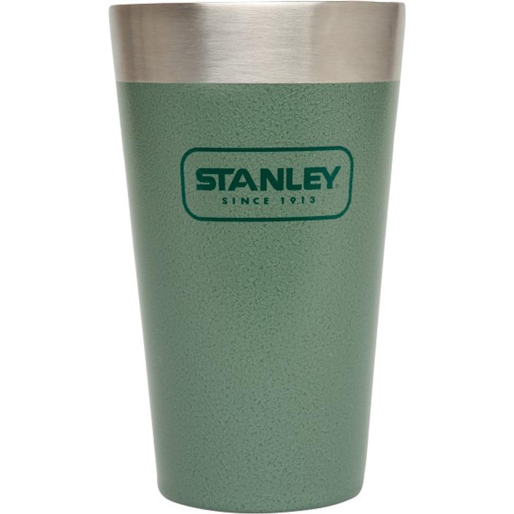 Stanley Stacking Vacuum Pint, 16 oz