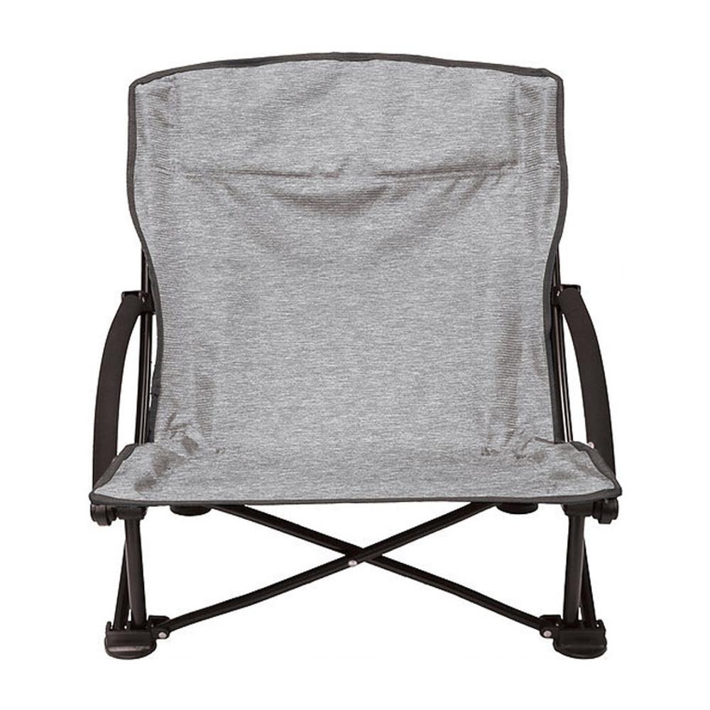 Kuma Sun Bear Chair